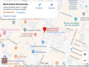 map-marta-esteve